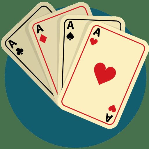 Casino Cards Games